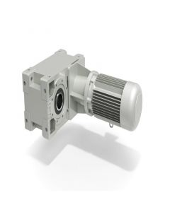 HDP Series Helical Parallel Shaft Heavy Duty Gear Units