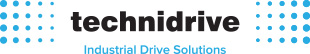 Technidrive: Indiustrial Drive Solutions